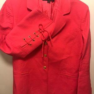 Ann Klein Dress Jacket